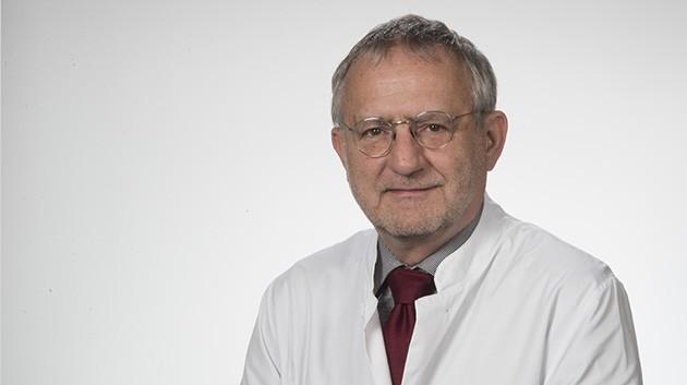 Portraet-Dr-Lueck.jpg