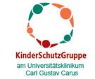KinderSchutzGruppe
