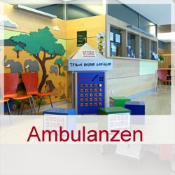Bildlink_Ambulanzen