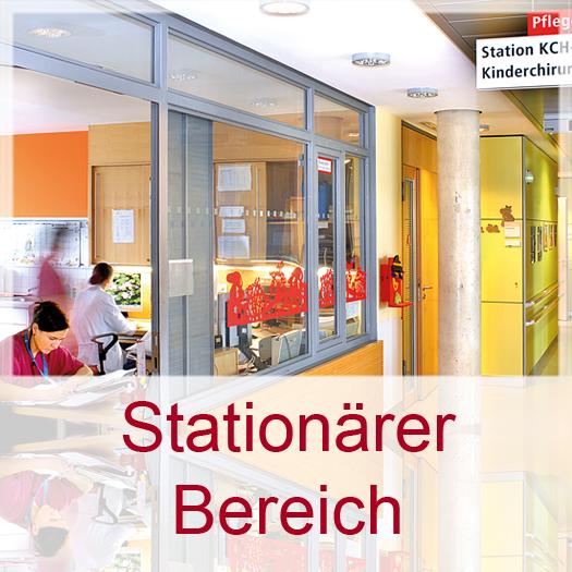 button_stationen