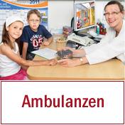 Kachel_Ambulanzen