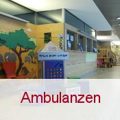 Bildlink_Ambulanzen