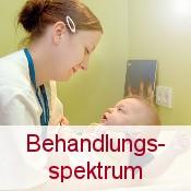 Bildlink_Behandlungsspektrum