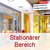 Bildlink_Stationaerer_Bereich