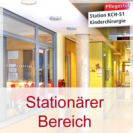 Stationen