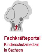 Kinderschutzmedizin in Sachsen