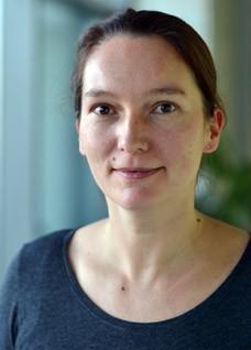 Dr. med. Katrin Schuchardt