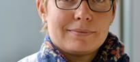 Jana Schaarschmidt