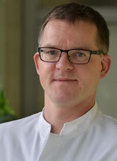 Dr. med. Christian Kruppa