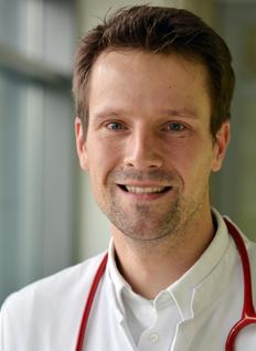 Jurek Schultz