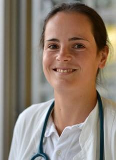 Monica Götze