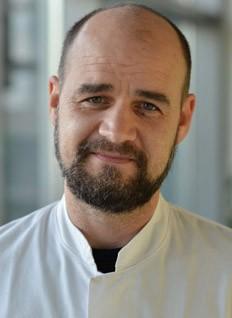 Philipp Schwerk