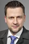 Mirko Radloff
