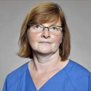 Schwester Karin L.