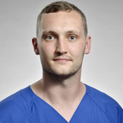 Pfleger Sebastian G.