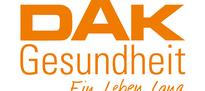 DAK_Ges_Logo_4c+Claim.png