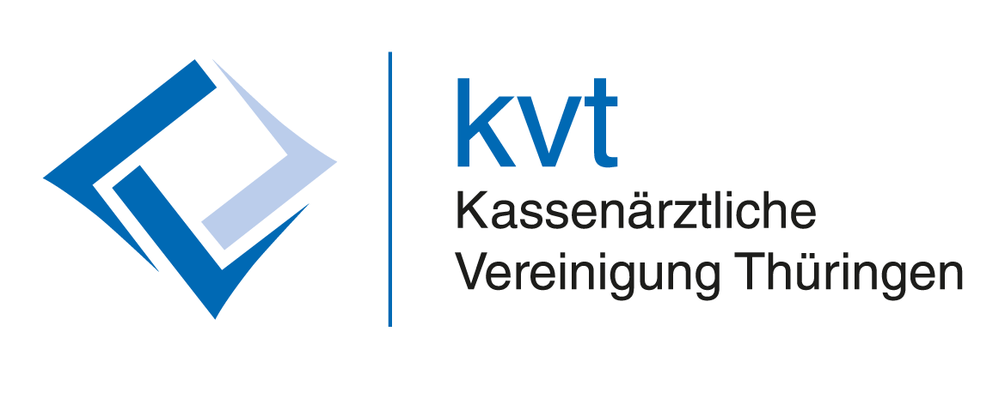 KVT.png