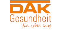 logo-dak.png