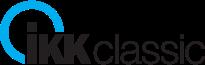 logo-ikk.png