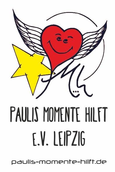 Paulis Momente hilft e.V.