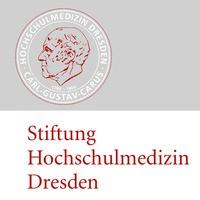 Stiftung Hochschulmedizin