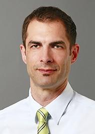 PD Dr. med. Sebastian Brenner