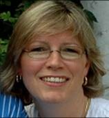 Prof. Dr. med. Angela Rösen-Wolff