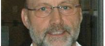 Prof. Dr. med. Joachim Roesler