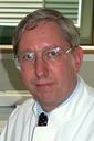 Prof. Dr. med. Meinolf Suttorp