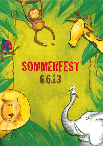 Sommerfest_Seite1