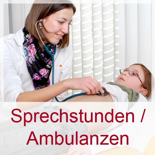Button_Ambulanz