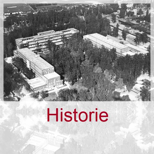 Button_Historie