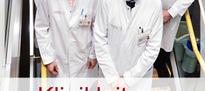 Button_Klinikleitung