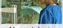 Button_neonatologie