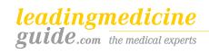 leading_medicine_logo.png