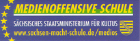Logo Medienoffensive