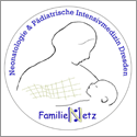 Logo_FamilieNetz_125x125