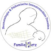 Logo_FamilieNetz