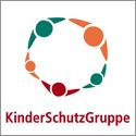 Logo_KinderSchutzGruppe_125x125