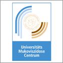 Logo_UMC_125x125