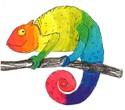 Logo_Sommerfest