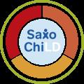SaxoChiLD