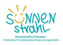 Sonnenstrahl e. V. Dresden