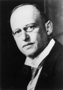 Schlossmann