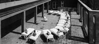 Geschichte der Kinderklinik