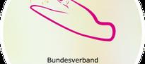 logo_bvfk_190725.png