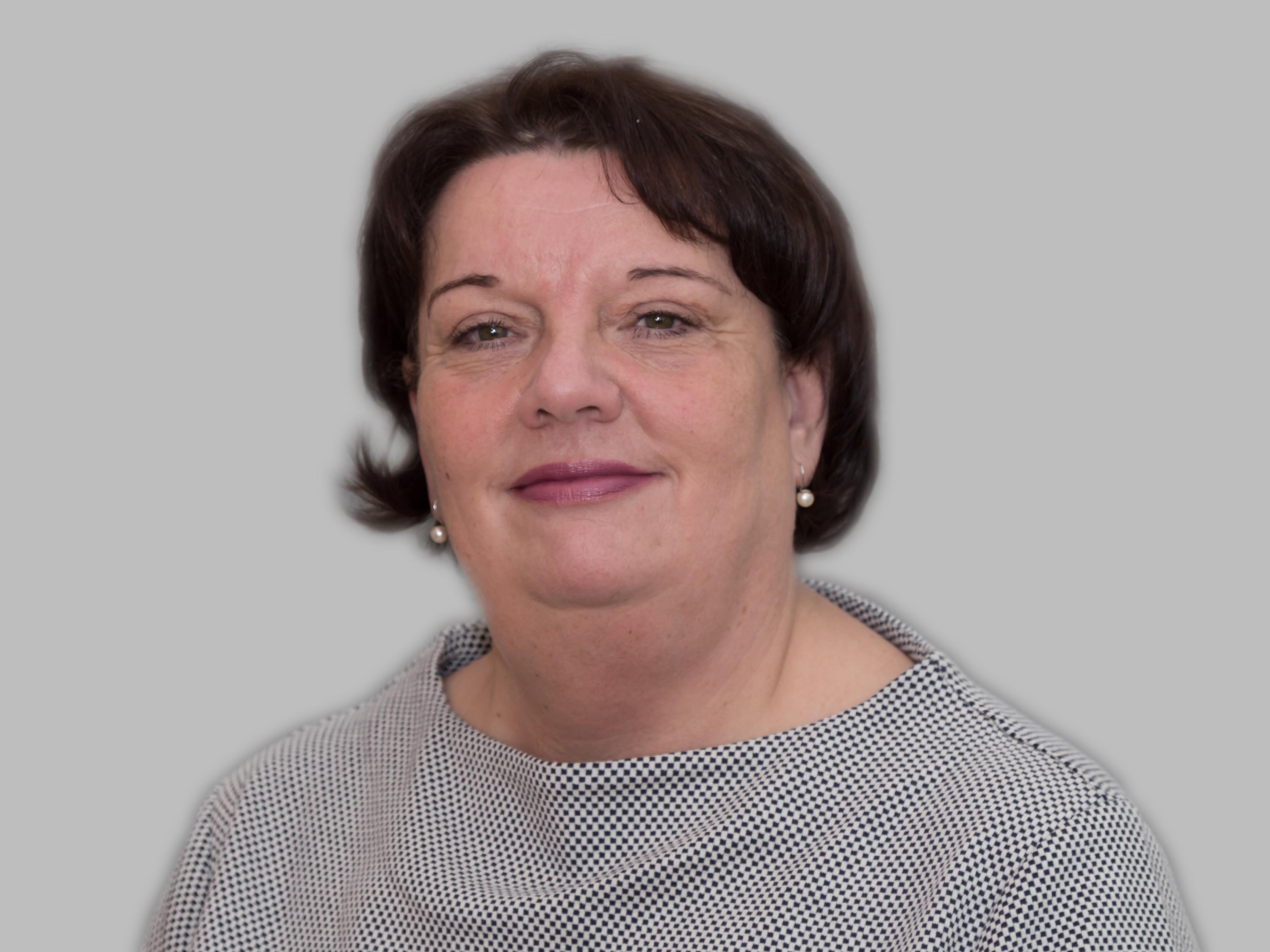 Marion Sommerfeld