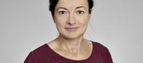 Eva Kersten