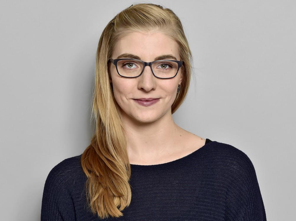 Cindy Werner