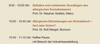 2013-12-14_Programm_IAS